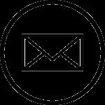 icono-mail-300x300