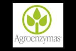 Agroenzimas
