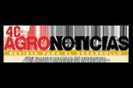 Agronoticias