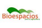 biospaces