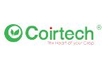 coirtech