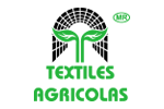 textile-agricultural