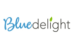 bluedelight