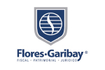 floresgaribay
