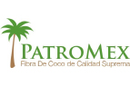 patromex