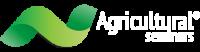 Seminários Agrícolas