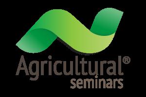 AGRICULTURAL SEMINARS EUROPA