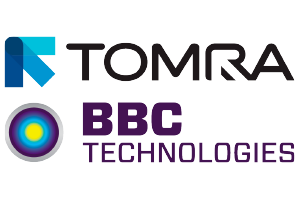 BBC TECHNOLOGIES EUROPA