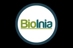 BIOINIA CHILE