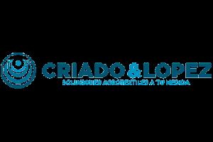 CRIADO & LOPEZ CHILE