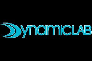 DYNAMICLAB CHILE