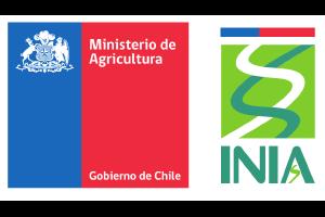 INIA CHILE