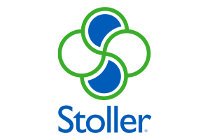 STOLLER CHILE