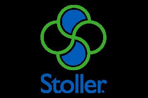 CHILI STOLLER