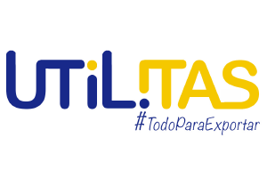 UTILITAS CHILE