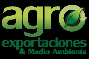 AGRO EXPORTACIONES & MEDIO AMBIENTE PERÚ