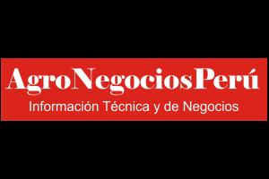 AGRO NEGOCIOS PERÚ