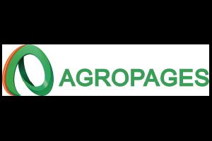 AGOPAGES EUROPA