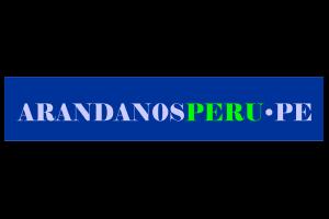 ARÁNDANOS PERÚ