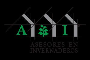 ASESORES EN INVERNADEROS MÉXICO