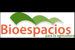 BIOESPACIOS MÉXICO