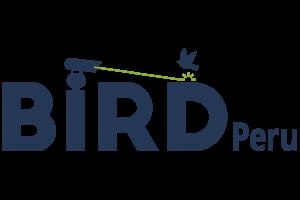 BIRD PERÚ