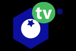 BLUEBERRIES TV EUROPA