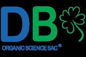 DB ORGANIC SCIENCE PERÚ