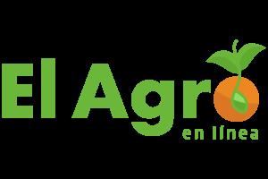 EL AGRO EN LINEA CHILE