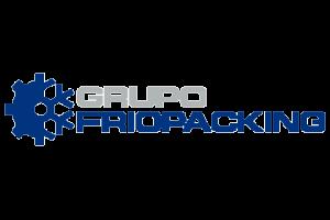 GRUPO FRIOPACKING PERÚ