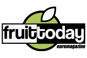 FRUIT TODAY EUROPE