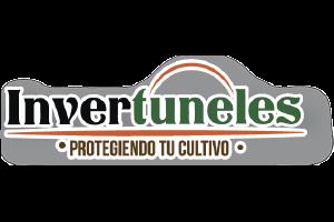 INVERTUNELES MÉXICO