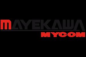 MAYEKAWA PERÚ
