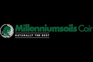 MILLENNIUMSOILS COIR PERÚ