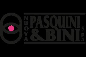 PASQUINI & BINI
