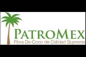 PATROMEX MÉXICO