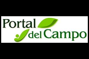 PORTAL DEL CAMPO CHILE