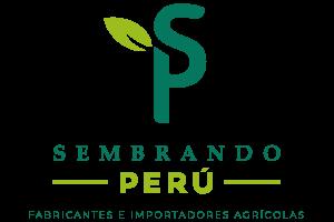 SEMBRANDO PERÚ