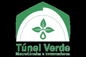 TÚNEL VERDE MÉXICO