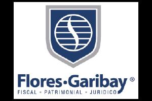 FLORES GARIBAY