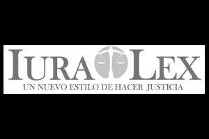 IURALEX