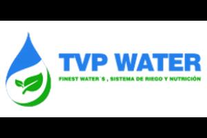 TVP WATER