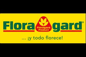 Floragard
