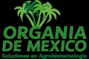 Organia du Mexique