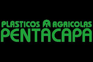 PENTACAPA