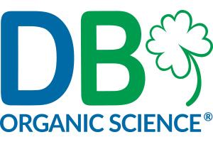 DB ORGANIC SCIENCE PEROU