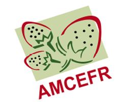ASSOCIATION MAROCAINE DES CONDITIONNEURS ET EXPORTATEURS DE FRUITS ROUGES - AMCEFR