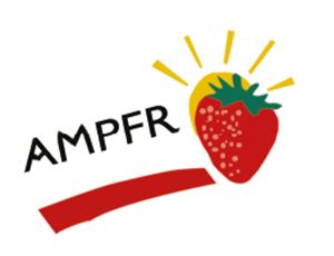 ASSOCIATION MAROCAINE DES PRODUCTEURS DE FRUITS ROUGES - AMPFR